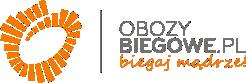 ObozyBiegowe.pl - biegaj mądrze! | obozy biegowe, treningi, warsztaty rehabilitacja